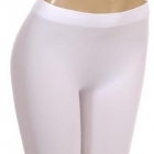 Plain leggings image